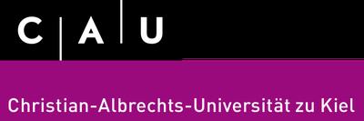 EKSH-logo